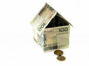 domek-z-pieniędzy